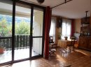 Appartement  Barby Chambéry 61 m² 2 pièces