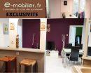 Appartement 49 m² Vienne VIENNE 3 pièces