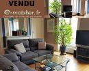Appartement 110 m² Vienne CENTRE VILLE 5 pièces