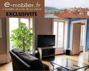 Appartement  Vienne CENTRE VILLE 110 m² 5 pièces