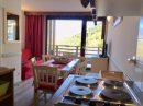 Appartement Villarodin-Bourget LA NORMA 40 m² 3 pièces
