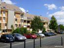 Appartement 33 m² Tourcoing proche centre ville 2 pièces