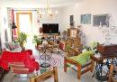Appartement 82 m² Moutiers MOUTIERS 3 pièces