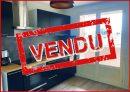 Appartement   5 pièces 70 m²