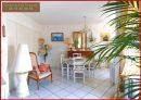 Appartement Roanne  98 m² 4 pièces