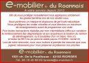4 pièces Appartement 98 m² Roanne