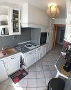 Appartement  Moûtiers  3 pièces 84 m²