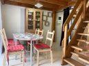 Appartement 49 m² Villarodin-Bourget LA NORMA 3 pièces