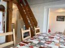 Appartement 49 m² 3 pièces Villarodin-Bourget LA NORMA