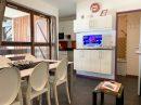 Appartement  Villarodin-Bourget LA NORMA 31 m² 2 pièces