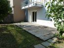 Appartement 41 m² Pont-Péan PONT PEAN 2 pièces