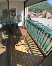 Appartement 84 m² Moûtiers  3 pièces