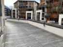 2 pièces Appartement  32 m² Villarodin-Bourget LA NORMA