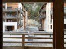 32 m² Villarodin-Bourget LA NORMA 2 pièces Appartement