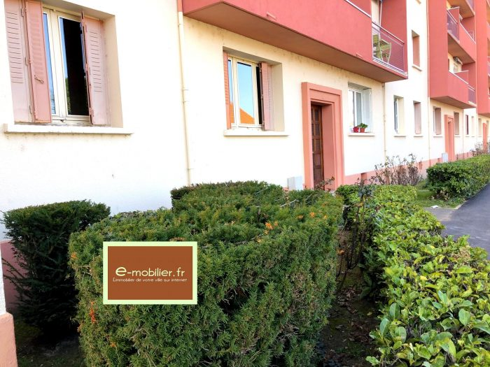 Vente Appartement ROANNE 42300 Loire FRANCE