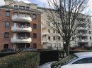 Appartement 84 m² Lille LILLE SAINT-MAUR 3 pièces