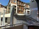 Appartement 32 m² Villarodin-Bourget LA NORMA 2 pièces