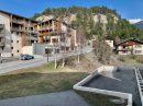 Villarodin-Bourget LA NORMA Appartement 45 m²  3 pièces