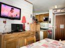 Appartement  Villarodin-Bourget MODANE 47 m² 4 pièces