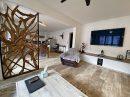 Appartement 100 m² 4 pièces Moûtiers