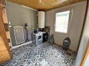 Appartement 133 m² 5 pièces Grand-Aigueblanche