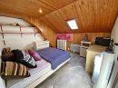 Appartement  Grand-Aigueblanche  5 pièces 133 m²