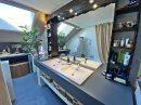 Appartement Grand-Aigueblanche  107 m² 4 pièces