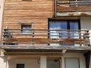 Appartement Villarodin-Bourget LA NORMA 1 pièces 44 m²