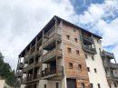 Appartement  Villarodin-Bourget LA NORMA 45 m² 3 pièces
