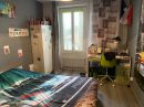 Immeuble  Mably   pièces 200 m²