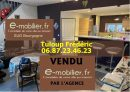 pièces Mably  200 m² Immeuble