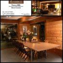 Maison MARCELLAZ ALBANNAIS  155 m² 5 pièces
