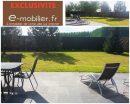 Maison  GENECH  220 m² 10 pièces