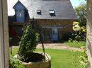 Maison 680 m² POMMERIT JAUDY TREGUIER 25 pièces