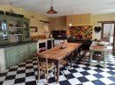Maison 680 m² 25 pièces POMMERIT JAUDY TREGUIER