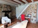 Maison PLEUBIAN  110 m² 5 pièces
