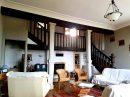 Maison  AMBIERLE COTE ROANNAISE 220 m² 9 pièces