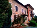Maison  AMBIERLE COTE ROANNAISE 9 pièces 220 m²