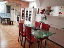 Maison 80 m² AMIENS  4 pièces
