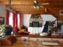 LANGOAT TREGUIER  192 m² 8 pièces Maison