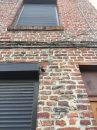 Maison  47 m² 1 pièces