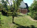 113 m²  6 pièces Maison