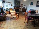 Maison  TREMEVEN PAIMPOL 150 m² 8 pièces
