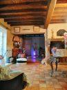 Maison 284 m² SAINT-GERAND DE VAUX  8 pièces