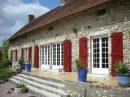 Maison 284 m² 8 pièces SAINT-GERAND DE VAUX