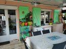 6 pièces 140 m² GANNAT  Maison