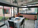 Maison 140 m² GANNAT  6 pièces