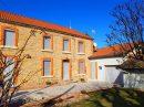 Maison 120 m² 6 pièces SAINT ANDRE D'APCHON COTE ROANNAISE