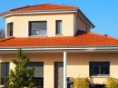 Maison 127 m² Villerest,Roanne Villerest 6 pièces