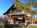 Maison 160 m² GANNAT GANNAT 8 pièces